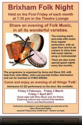 brixham folk club 2