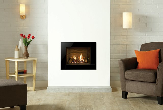 Stovax Riva 2 Gas Inset Gas Stove.jpg