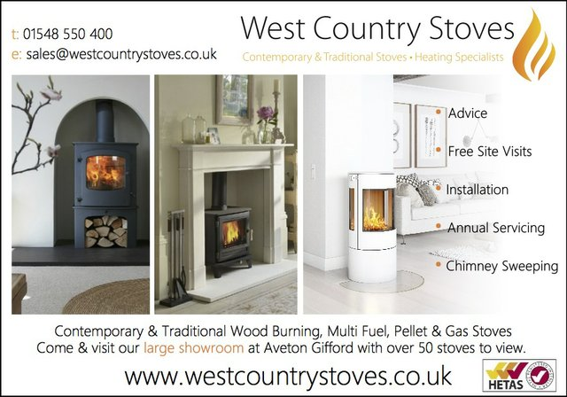 West Country Stoves The Post April 2017.jpg