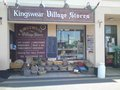 Kingswear Village Stores