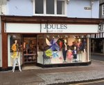 Joules of Dartmouth