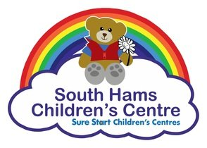 South Hams Childresn Centre