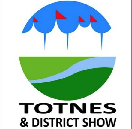 Totnes & District Show