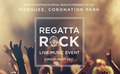 regatta rock 2