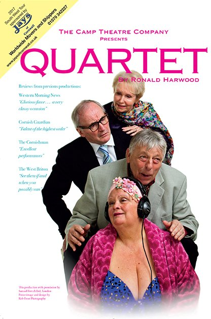 Quartet Flyer.jpg