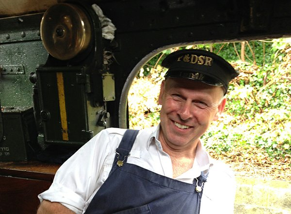 Steam Railway Footplate Experience.jpg
