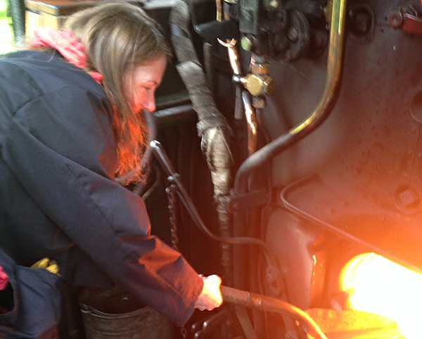 Steam Railway Footplate Experience5.jpg
