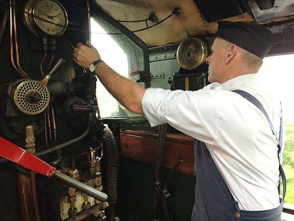 Steam Railway Footplate Experience7.jpg