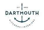 Dartmouth Kitchens & Interiors