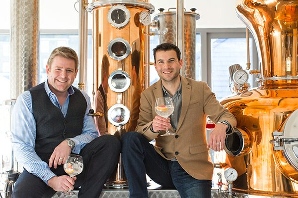 Salcombe Gin Howard & Angus 2.jpg