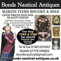 bond nautical antiques directory 2017.jpg