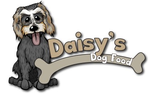 daisy's dog food