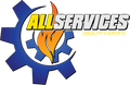 All Services SW
