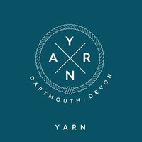 yarn dartmouth