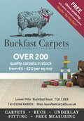 Buckfast Carpets May 2017.jpg