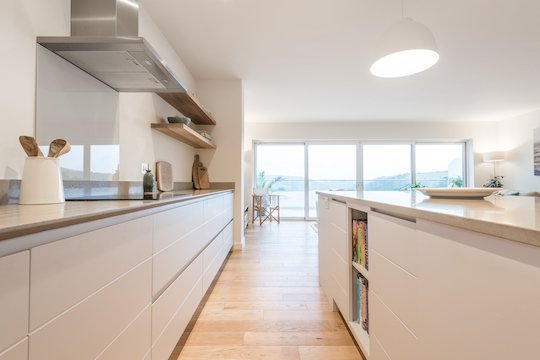 kitchen 2 kingswear.jpg