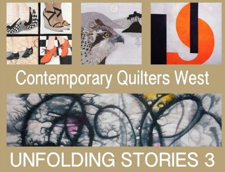 contemp quilters