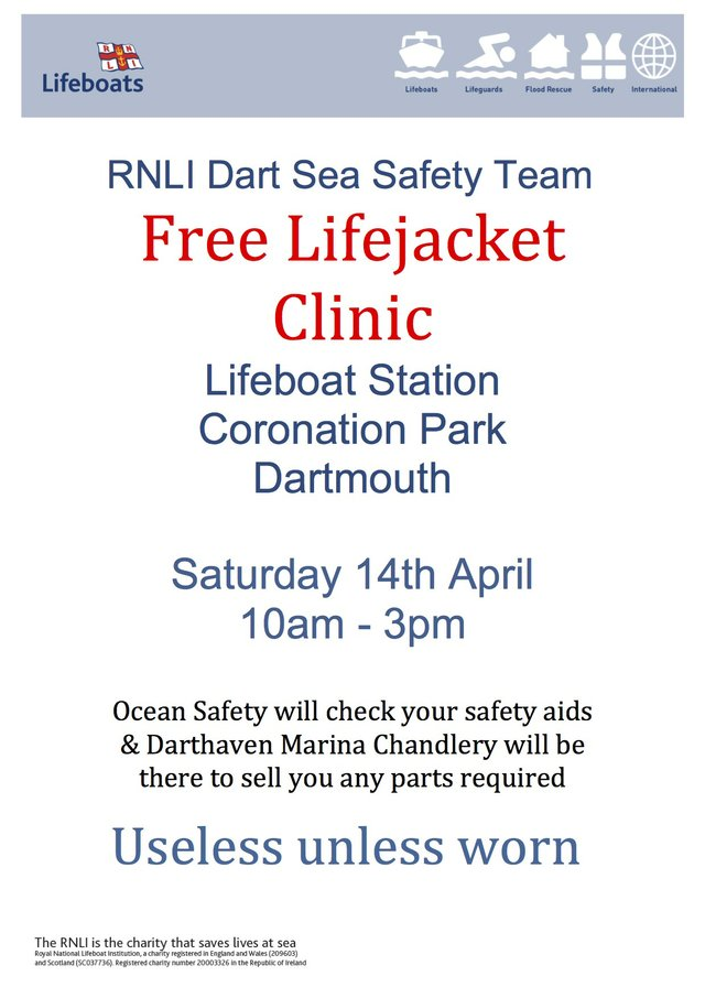 Lifejacket Clinic 2018.jpg