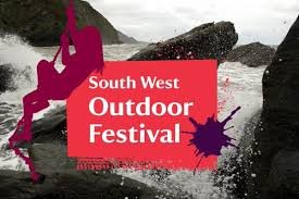 South West Outdoor Festival 2018