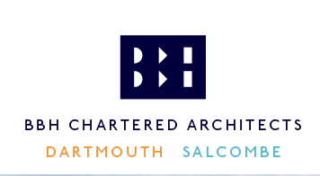BBH Architects