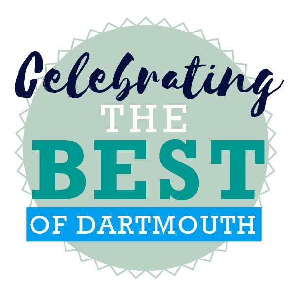 Celebrating the Best of Dartmouth