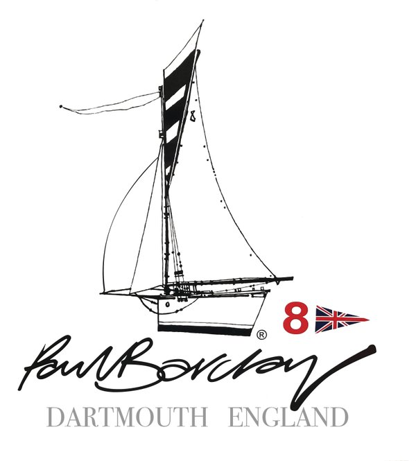 BrandLogodartmouthEngland300dpi copy.jpg
