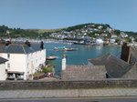 Ferry View, Dartmouth