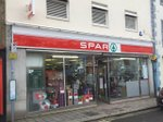 Dartmouth Spar