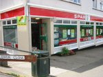 Dartmouth Spar Townstal