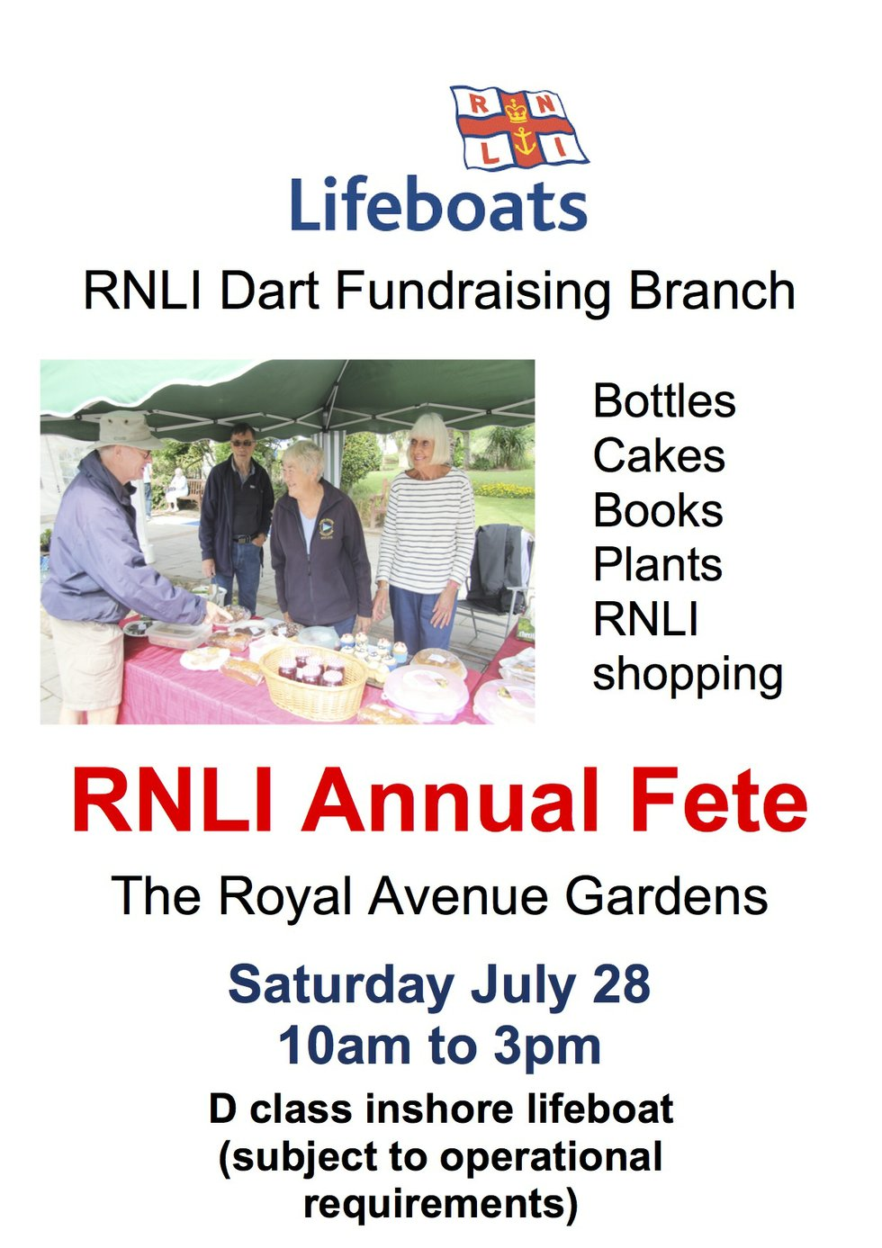 RNLI Fete July 18.jpg
