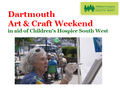 dartmouth art and craft