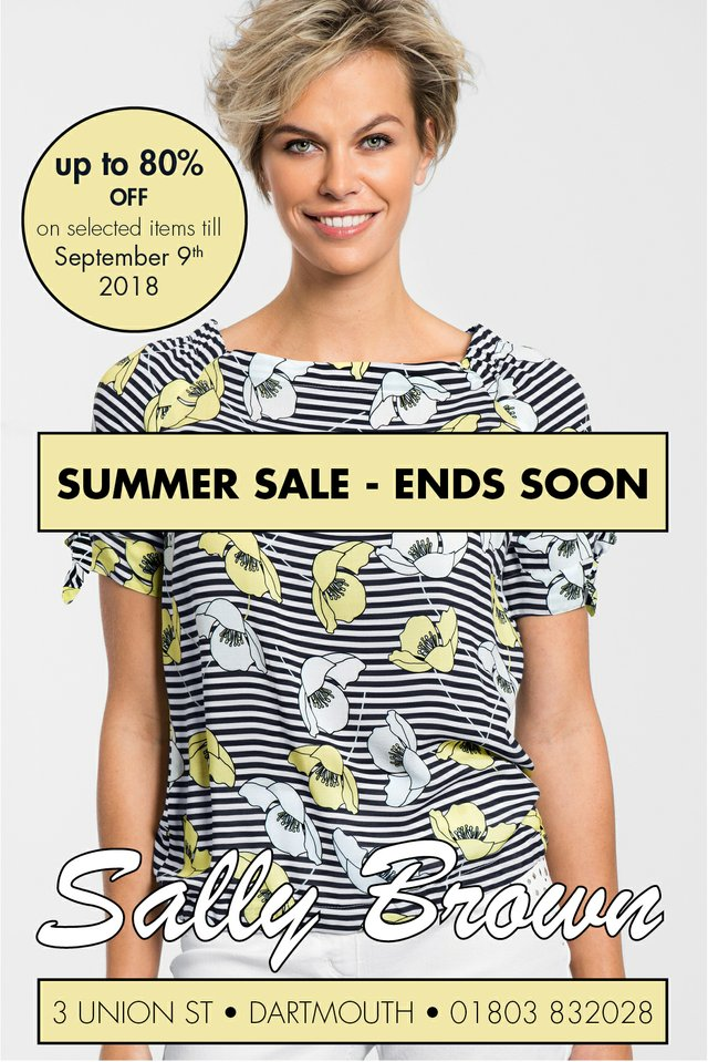 Sally Brown Ad Online August 2018.jpg