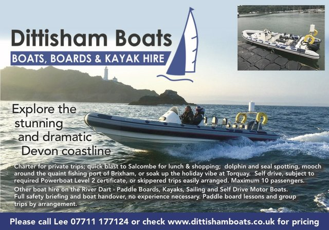 Dittisham Boats Half page July 18.jpg
