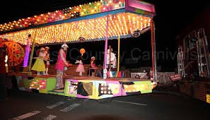 south brent winter carnival