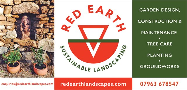 Red Earth Landscapes August 2018.jpg