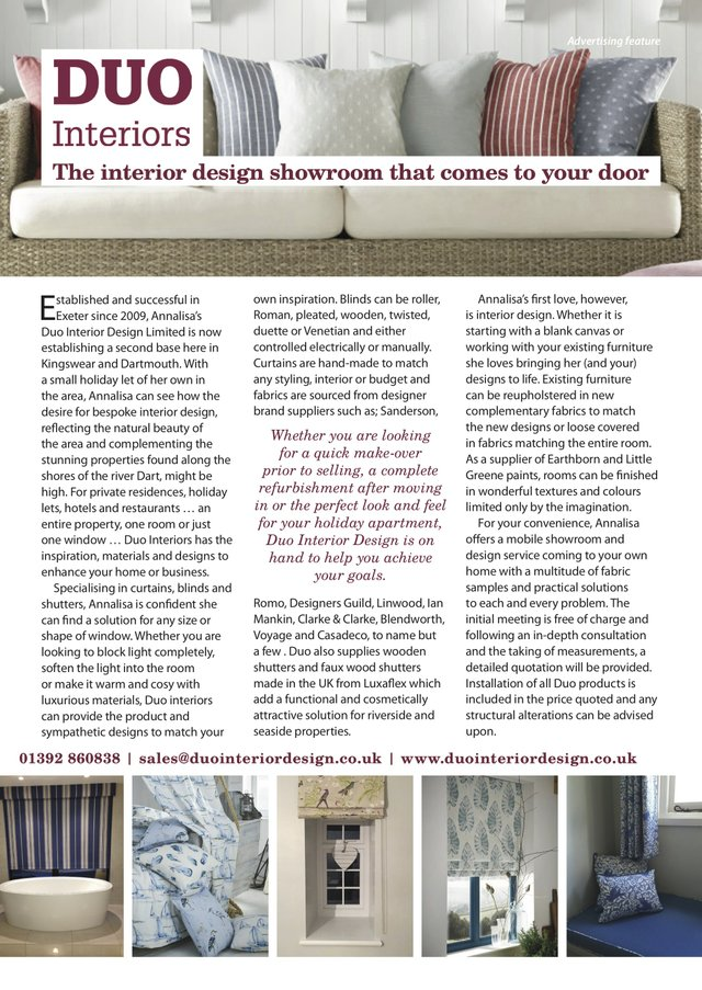 DUO INTERIORS Advertising feature.jpg
