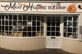 Mad Hatters Tea Room