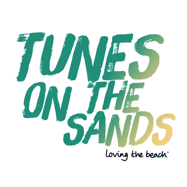 Tunes on the Sands 2020