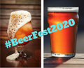 Charity Beer Festival