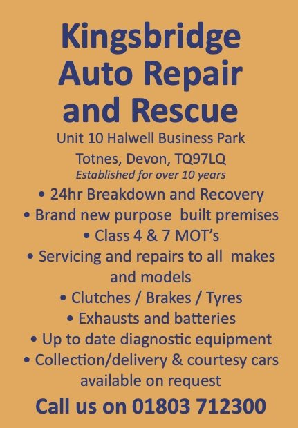 Kingsbridge Auto Repair December 2014 copy 2.jpg