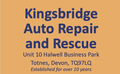 Kingsbridge Auto Repair