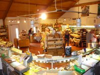 Churston Farm Shop.jpg