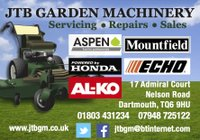 JTB Garden Machinery March 2020.jpg