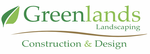 Greenlands Landscaping