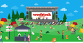 VO14-Woofstock-Banner-DC.png