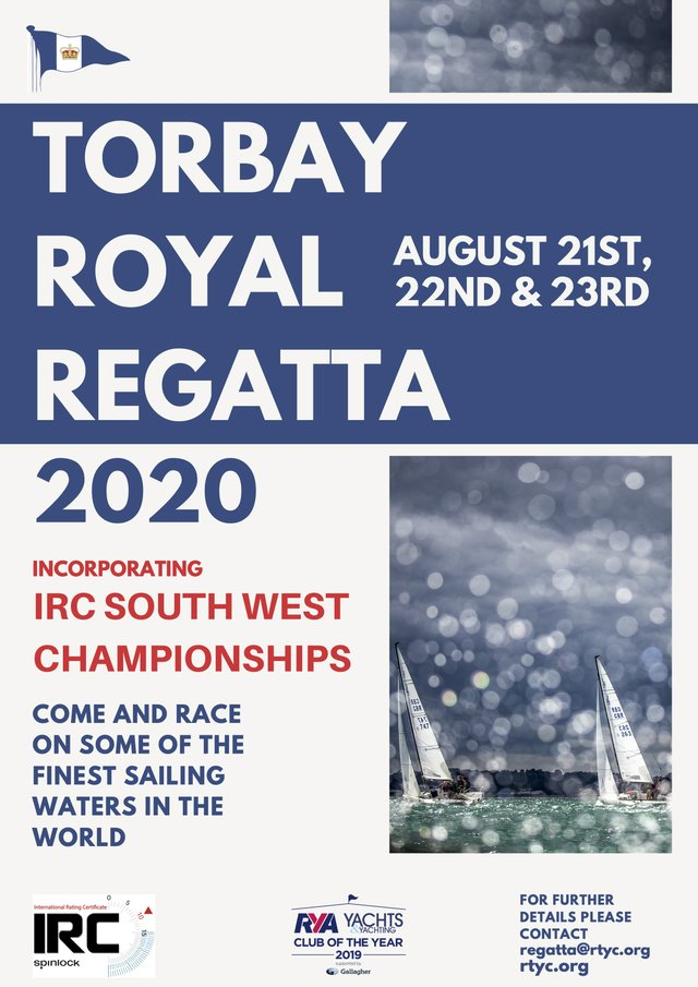 Torbay-Royal-Regatta-2020-Poster.jpg