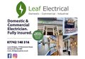 Leaf Electrical BTD December 2020.jpg