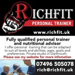 Richfit 1:6 page March 2020.jpg
