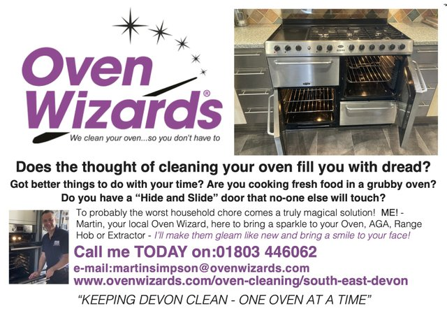 Oven Wizards half page July 21.jpg