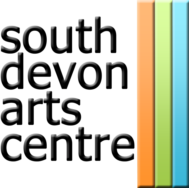 South Devon Arts Centre